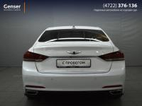 HYUNDAI 3.0  Sedan AWD AT, 2015